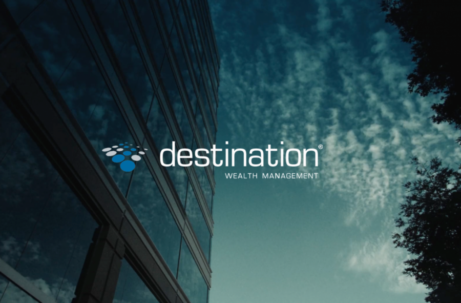 Destination Wealth Mangement