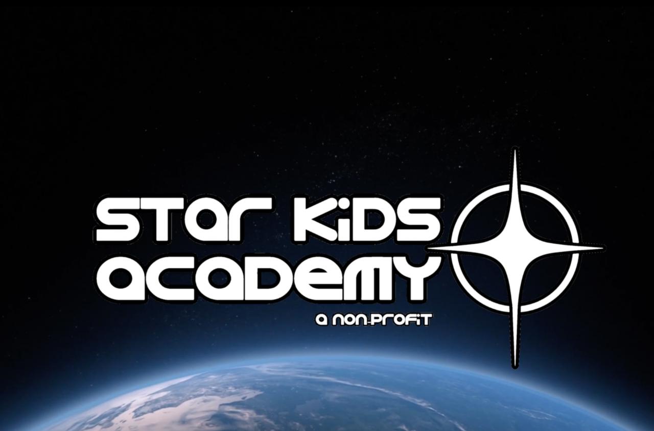 Starkids Academy