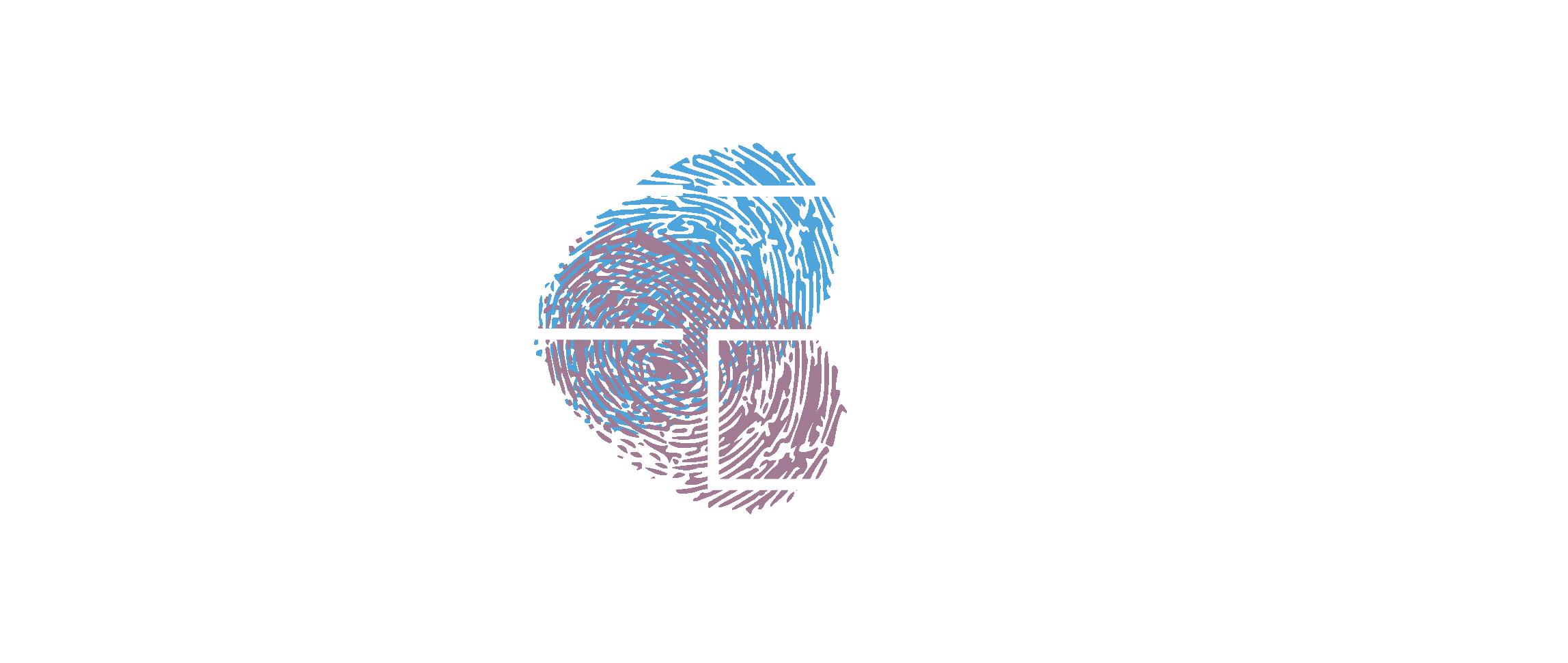 NEEBA