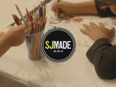 SJ Made